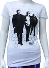 MUSE (GROUP) Girls Tee