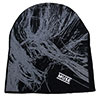 MUSE (STATIC) Beanie