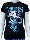 NICKI MINAJ (DIGITAL) Girls Tee