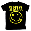NIRVANA (LOGO) YOUTH