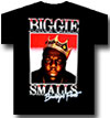 NOTORIOUS BIG (BIGGIE BROOKLYN'S FINEST)