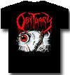 OBITUARY (CAUSE OF DEATH)