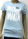 OLLY MURS (TROUBLE MAKER) Girls Tee