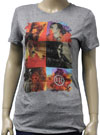 ONE REPUBLIC (CLASSIC) Girls Tee