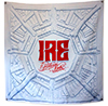 PARKWAY (DRIVE IRE) Flag