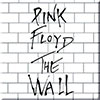 PINK FLOYD (THE WALL) Magnet