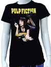PULP FICTION (MIA) Girls Tee