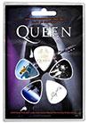QUEEN (BRIAN MAY) Guitar Picks