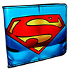 SUPERMAN (CHEST LOGO) Wallet