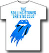 ROLLING STONES (UR COLD, IM HOT)