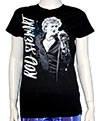 ROD STEWART (ADMAT) Girls Tee