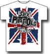 SEX PISTOLS (ANARCHY IN THE UK)