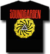 SOUNDGARDEN (BAD MOTOR FINGER)