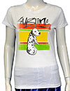SUBLIME (DALMATION) Girls Tee