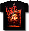 SLAYER (REPENTLESS)