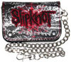 SLIPKNOT (LOGO) Wallet