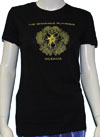 SMASHING PUMPKINS (OCEANIA TREE 2) Girls Tee