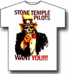 STONE TEMPLE PILOTS (WANT YOU)
