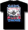 SUICIDAL TENDENCIES (WON'T FALL IN LOVE)