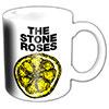STONE ROSES (LEMON) Mug