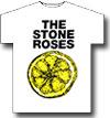 STONE ROSES (LEMON 1989 TOUR)