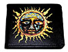 SUBLIME (SUN) Wallet