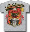 SUBLIME (SINCE 88)