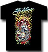 SUBLIME (OCTOPUS)