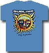 SUBLIME (FREEDOM)