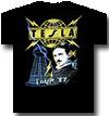 TESLA (1987 TOUR)