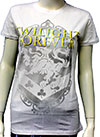 TWILIGHT SAGA (Girls Jr. Tee) Girls Tee