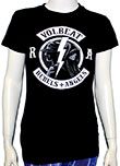 VOLBEAT (R AND A) Babydoll