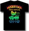 WOODSTOCK (MUSIC FESTIVAL)