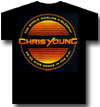 CHRIS YOUNG (CIRCLE LINES)