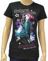 SELENA GOMEZ (STARS) Girls Tee
